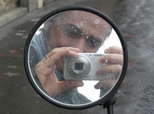 La prima impressione con Zoom by Ylbert Durishti