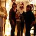 HMQG Christmas social by sallykeller814