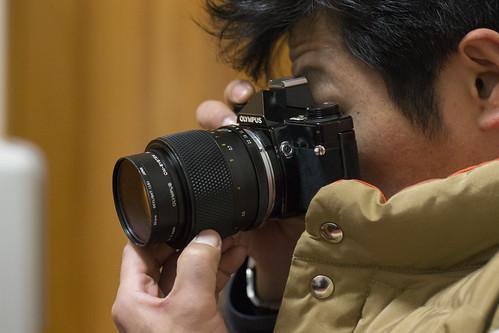 CAFE_NAGUMO_15