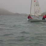 Sailing Course 2014: Image 25 0f 32