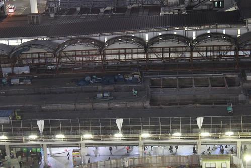 251124渋谷駅 (10)