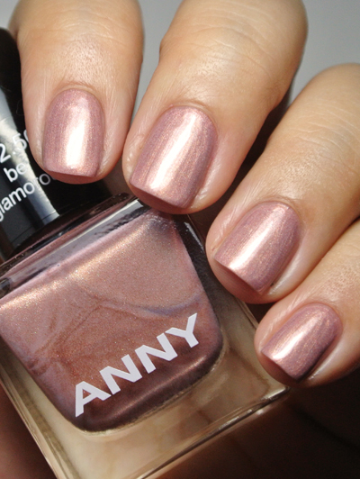 anny30
