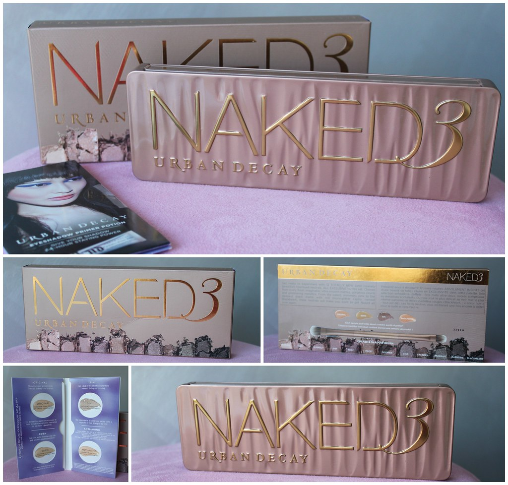 Australian Beauty Review Blog Blogger Ausbeautyreview urban decay naked palette 3 rose neutrals natural pigmented quality beautybay beauty bay beautiful pretty aussie cosmetics (1)