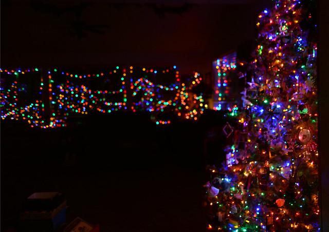 2013-12-25-Christmas-74-1