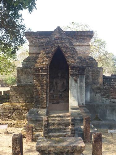 TH-Kamphaeng Phet-Wat Singha (6)
