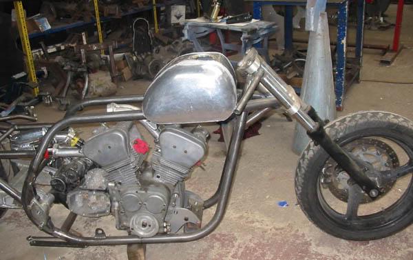 tankonbike