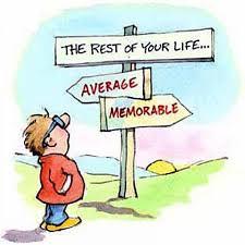 cartoon-looking-at-road-sign-memorable-average