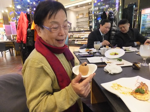北京海峽兩岸美食文化論壇 091