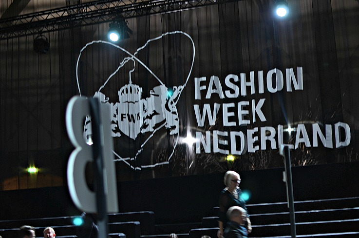 DSC_9337 Fashion week amsterdam 2014