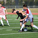 2014_02_Soccer vs Ironwood_51