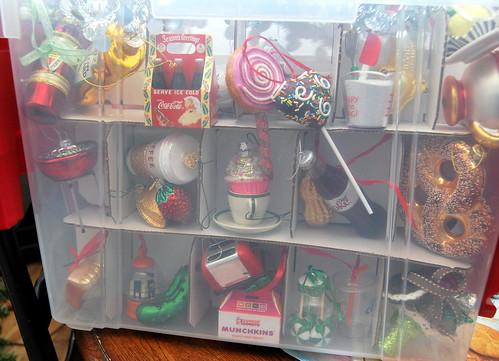 WPIR - food ornaments part two-001