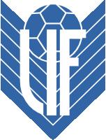 Escudo Liga Itaugueña de Fútbol
