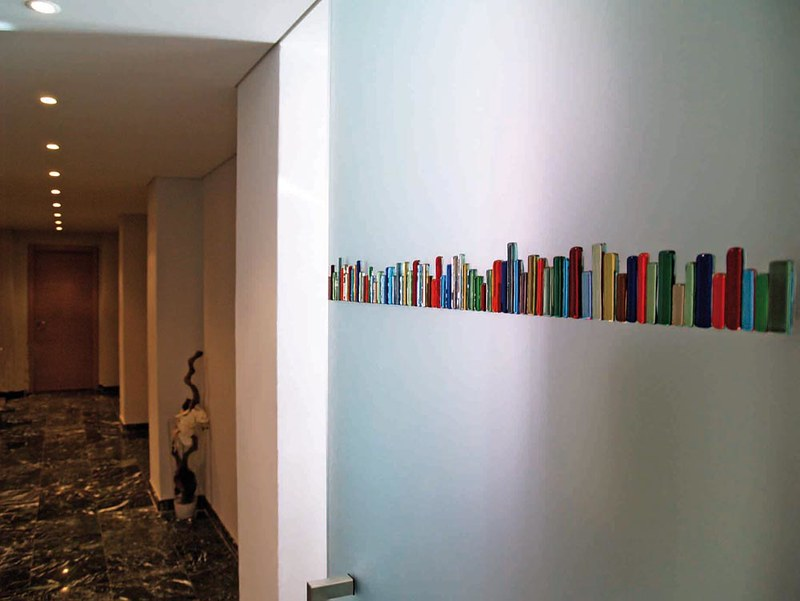 Studio-Papini-Medicina-Estetica-lostudio-000001