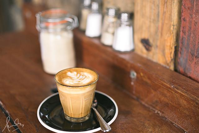 Piccolo Espresso Coffee And Cakes