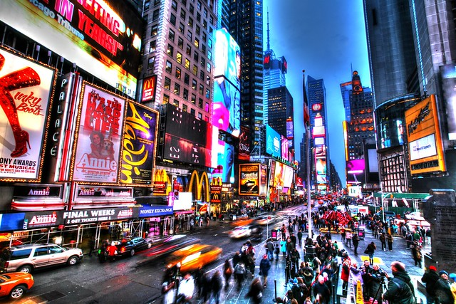 Time_Square2