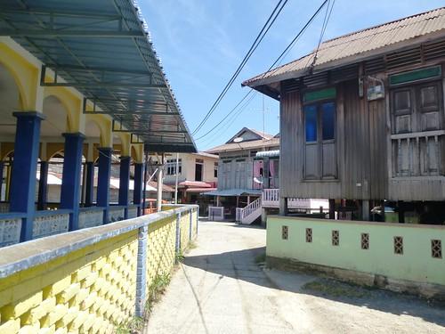 ML-Kuala Perlis (41)