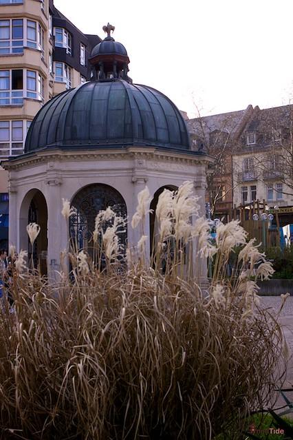 Teddybär Welt-Wiesbaden 2014 - 7