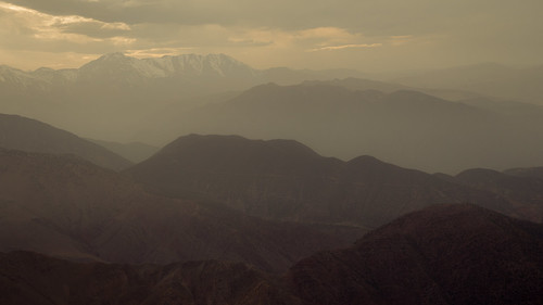 100d 50mm ef50mmf18 sl1 aminefassi atlas canon highatlas landscape maroc montagne morocco mountain oukaimeden voileatmospherique layers africa marueccos 風景 paysage aminefassicom nature login