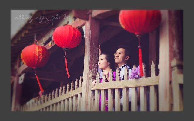 ảnh cưới đẹp tại Đà Nẵng