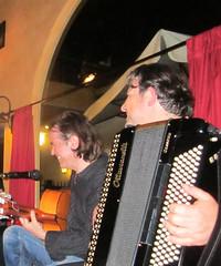 miguel fernandez group_noche flamenca_6