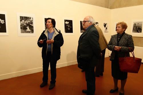 2014-03-22 inaugurazione mostra Maurizio Signorini - foto di Daniele Tirenni-14