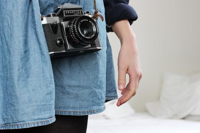 hejregina.blogspot.com kamera