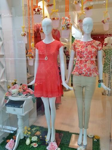 paperdolls-dresses