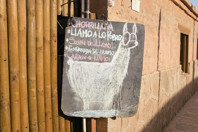 San Pedro de Atacama-6