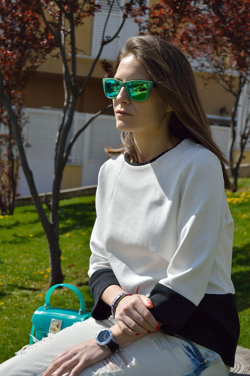 lara-vazquez-madlula-blog-green-shades