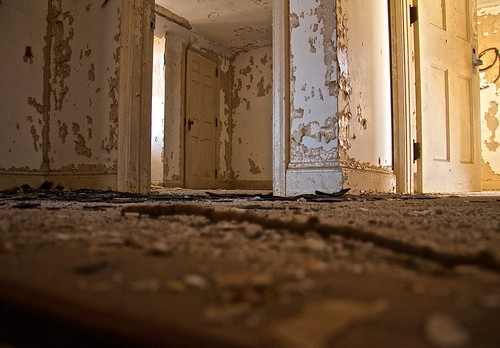 abandoned decay urbanexploration asylum derelict urbex kingsparkpsychiatriccenter kppc