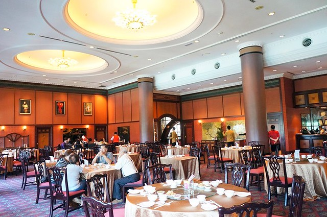 pork free dim sum - westlake garden sunway hotel resort & spa-001