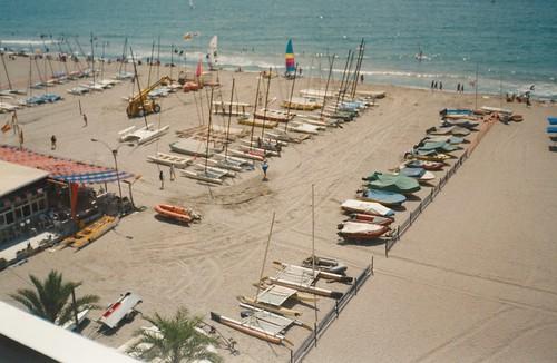 panoramica 5/ago/94