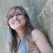 Small photo of Amanda Lira