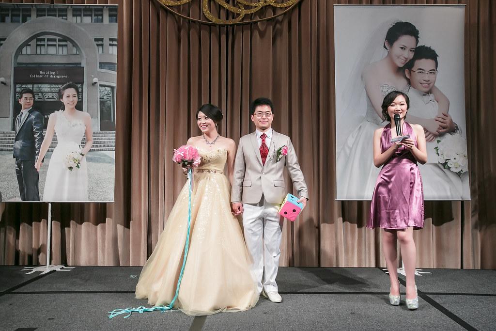 台北遠企大飯店婚禮紀錄推薦