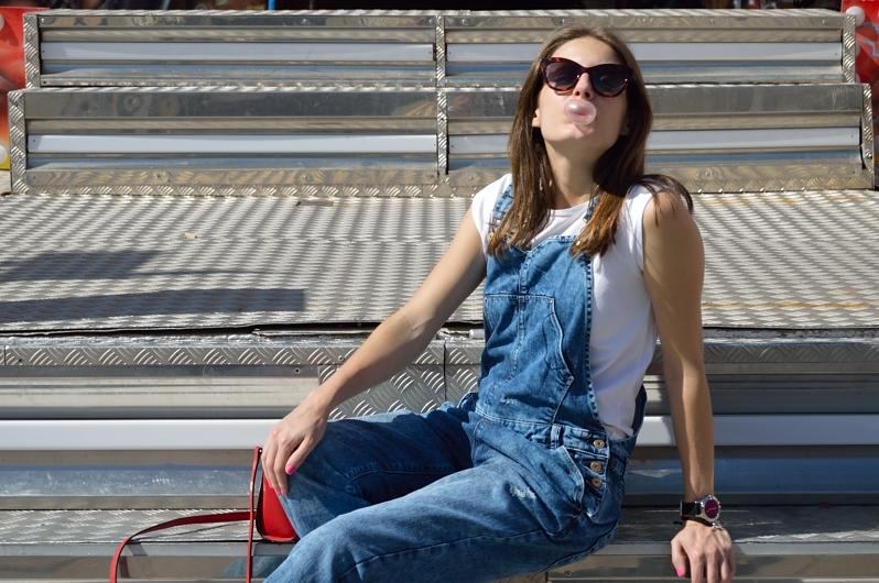 lara-vazquez-madlulablog-style-streetstyle-denim-outfit-spring