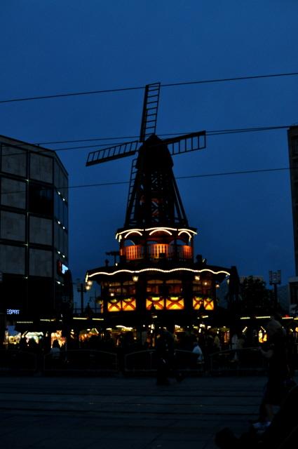 Berlin_4_2014_158