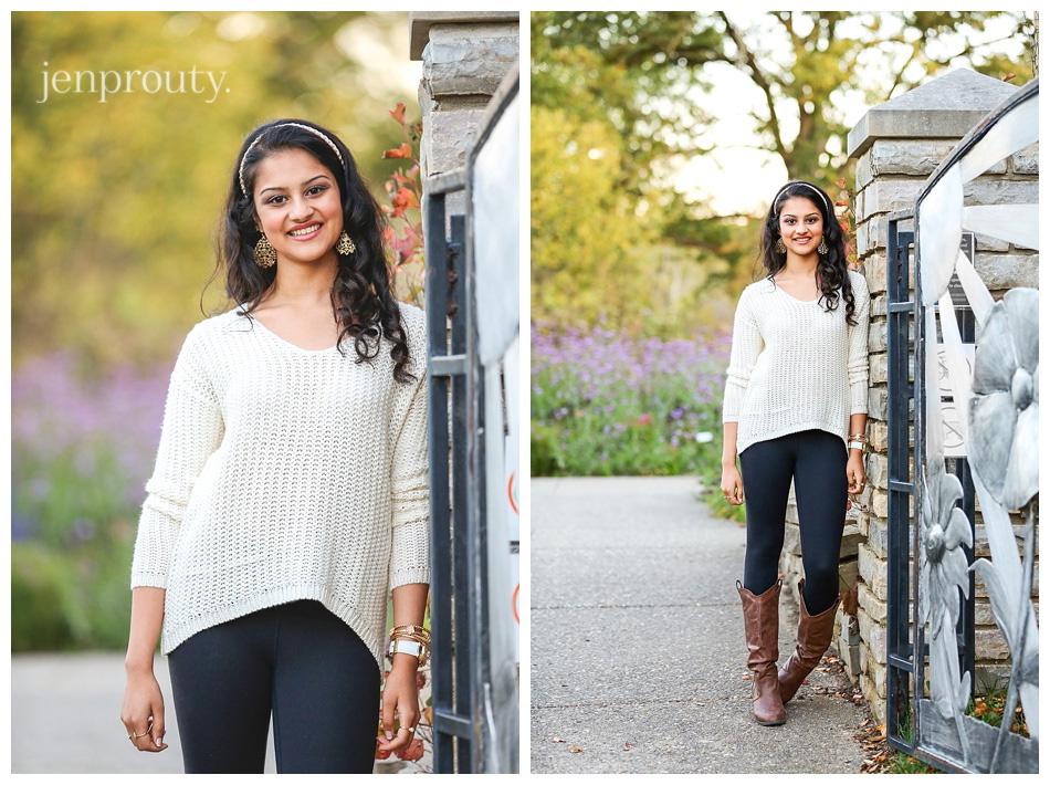 Priya (103 of 138)_WEB