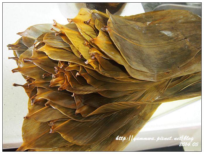 包粽子 (14)