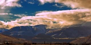 Beautiful Otago