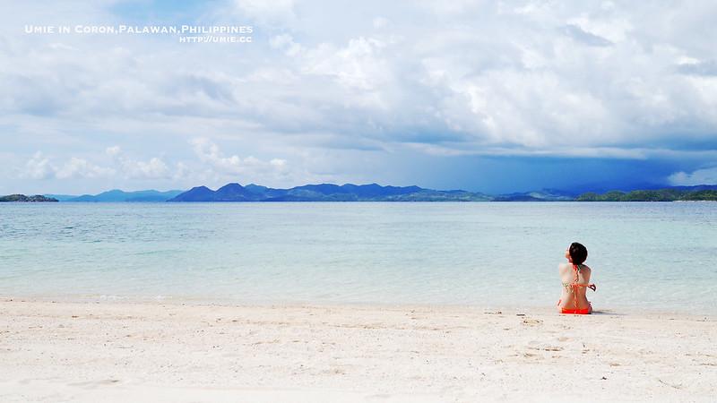 20150608-0616 Coron,Palawan,Philippines 菲律賓科隆