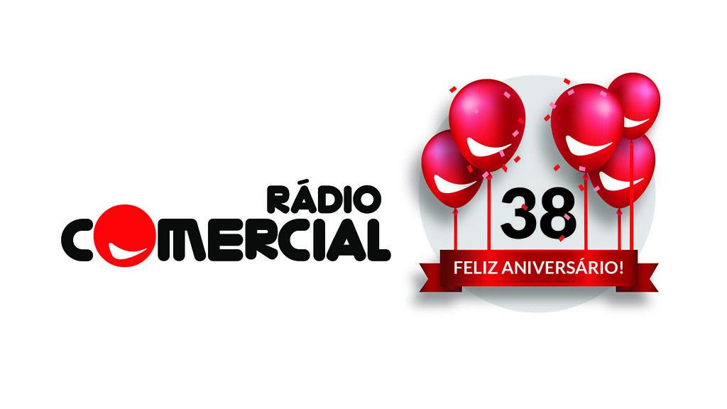 38aniversarioRC