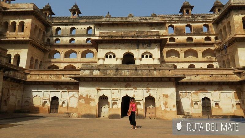 Orcha India (8)
