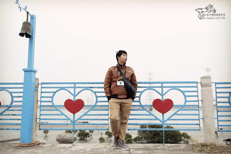 麗水漁港 (21)