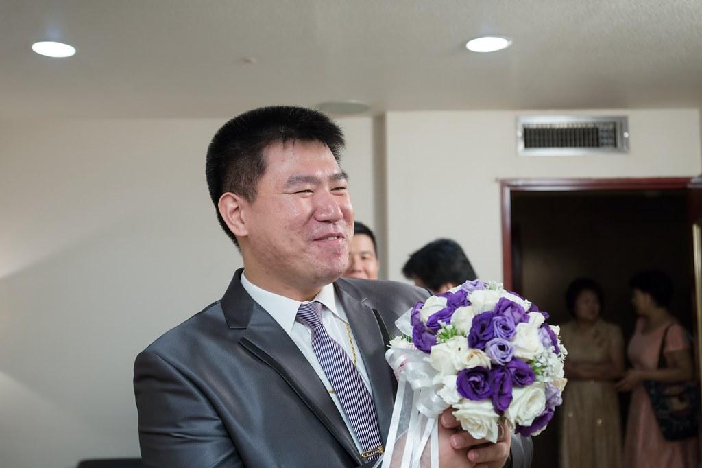 041基隆水園會館婚攝