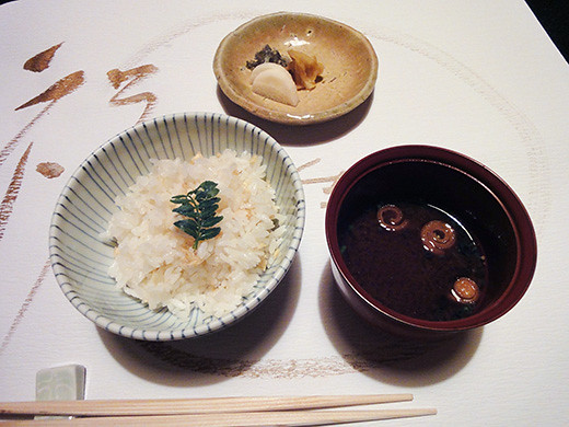 atami_food1_4