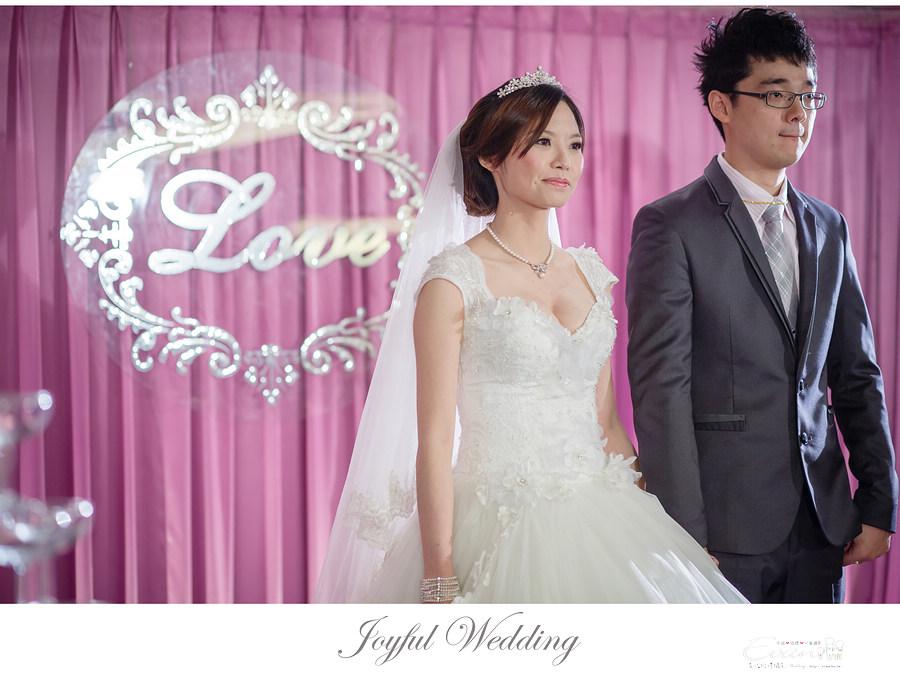 婚攝 小朱爸 IMG_00176