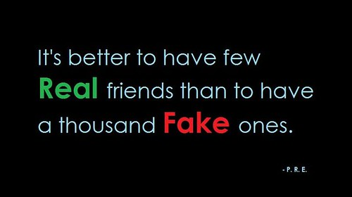 Friend_Quotes_5