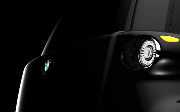 BMW-eSetta-5