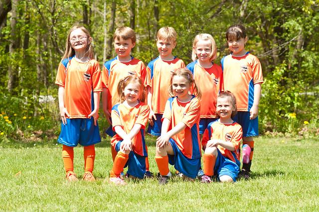 Soccer (1 of 1)