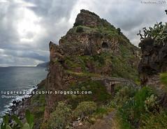 El Camino Real (Calheta, Madeira)